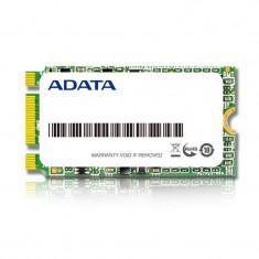 SSD Adata SP600NS 256GB M.2 2242 - HDD SSD