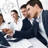 Bani la calculator! - Vanzare publicitate