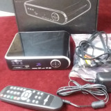Media Player FullHD Univision HD R55