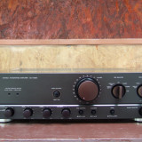 Technics SU-VX500 - Amplificator audio Technics, 41-80W