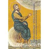 Steven Runciman - Istoria cruciadelor (vol. 3) - Carti Beletristica