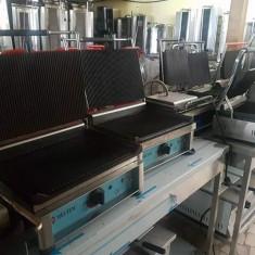 Toster simplu Meltem - Toaster