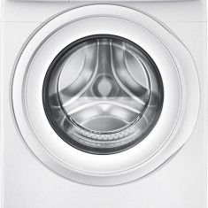 Front Loading Washing Machines Samsung Front Load Washer Cleaner High Efficiency - Masini de spalat rufe