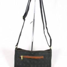 Geanta dama neagra tip postas Louis Vuitton+CADOU, Culoare: Din imagine, Marime: Medie