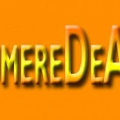 --NumereDeAur--07xy.046.046--