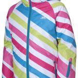 Geaca ski Trespass Glamour Stripe 11/12 ani - Geaca barbati