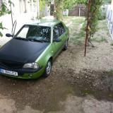 Dezmembrez orice piesa Dacia Solenza cu AC - Dezmembrari Dacia