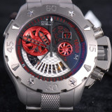 ZENITH DEFY EXTREME GRANDE DATE STEALTH IMPECABIL !! LIMITED EDITION 250 BUC !!
