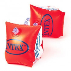 Set Mansete Gonflabile Copii Intex Armbands 3-6 Years