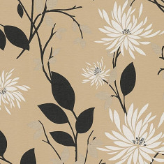Rola tapet A.S. Creation 95716-1 Hollywood Floral 53 cm x 10 m