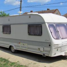 Rulota / Caravana Lunar lexon - Utilitare auto