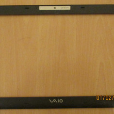 Rama display sony vaio pcg-7k1l