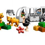 Autobuz Zoo (10502)