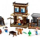 Toy Story Sheriff (7594)