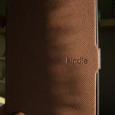 Husa Kindle Paperwhite, Maro, Functie Wake / Sleep