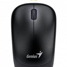 Mouse GENIUS model: TRAVELER 6000 NEGRU USB WIRELESS
