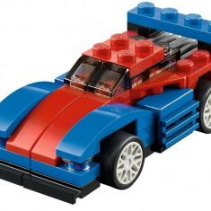 Mini-masina sport (31000)