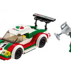 Masina de curse (60053) - LEGO Technic