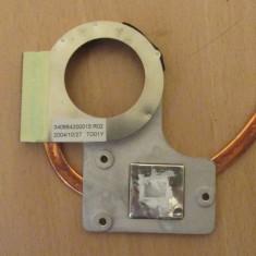 Radiator packard bell mit-rhe-b - Cooler laptop