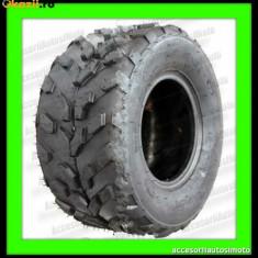 Anvelope ATV - CAUCIUC ATV 160/70-7