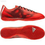 Adidas Mens F5 IN Red AHB40345
