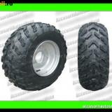 CAUCIUC ATV 22x10-10 Profil in V ANVELOPA 22x10x10 22x10 R10