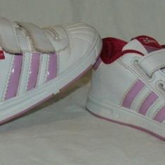 Adidasi copii ADIDAS - nr 24, Culoare: Din imagine