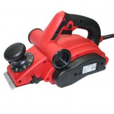 Rindea electrica - Felisatti - PF82/910 - Rindea 900W / 82 mm/0-3mm/ 13000