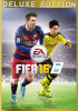 Jocuri PC Electronic Arts - FIFA 16 Origin Key Deluxe edition