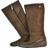 Cizme femei Puma Zooney Tall Boot WTR #1000000172119 - Marime: 36 - Cizme dama Puma, Culoare: Din imagine
