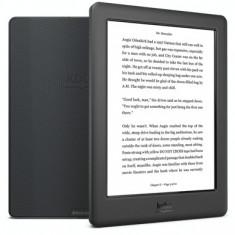 Ebook Reader Kobo Glo HD