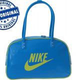 Geanta Nike Heritage - geanta originala