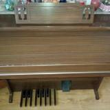 Orga Yamaha Electone