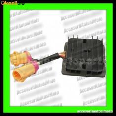 RELEU INCARCARE ATV 200 250 300 350 Regulator Tensiune ATV 250 300 2 Mufe 6 Fire - Releu incarcare Moto