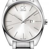 Ceas original barbatesc Calvin Klein K2F21126 - Ceas barbatesc
