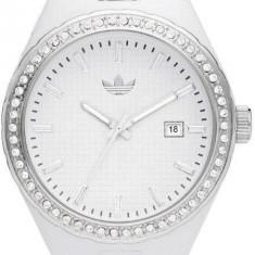 Ceas original de dama Adidas Cambridge ADH2123 - Ceas dama