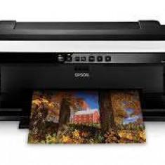 Imprimanta Foto Epson R2000, USB