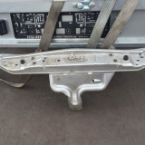Trager Lancia Lybra
