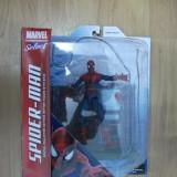 Amazing Spider-man 2 - Figurina Desene animate