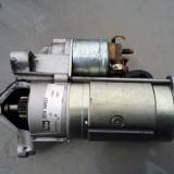 Electromotor Citroen C4 C5 Fiat Peugeot 2.0 2.2 HDI 9646972280