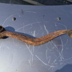 Brat inferior spate dreapta Mazda 6