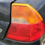 Stop dreapta Chrysler 300M