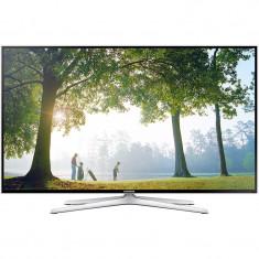 Televizor LED - Televizor Samsung LED 3D Smart TV UE50H6400 Full HD 127 cm WiFi Black