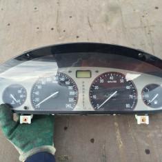 Ceas bord Lancia Lybra benzina - automat 46543842 - Ceas Auto