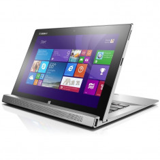 Lenovo IdeaTab Miix 2 11.6