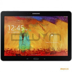 Tableta Samsung - Samsung Samsung P600 Galaxy Note 10.1 (2014 Edition) 16GB WIFI Black