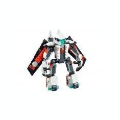 Roboti de jucarie - Robot zburator