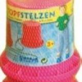Aniversari copii - Joc Picioroange