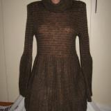 ROCHIE Betty Barclay tricotata mohair Mar 38/ 40