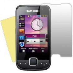 Folie de protectie - Folie Protectie Ecran Samsung S5600 Preston